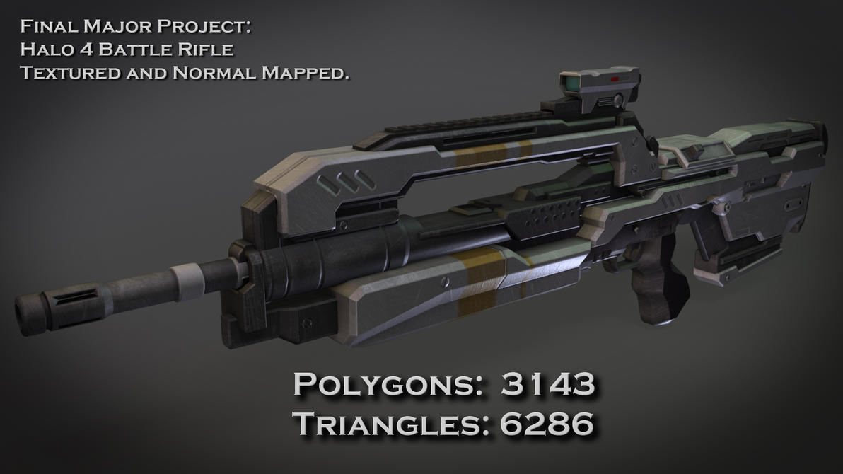 http://th00.deviantart.net/fs70/PRE/f/2013/140/5/a/halo_4_battle_rifle___textured_and_normal_mapped__by_borysked-d65yuic.jpg