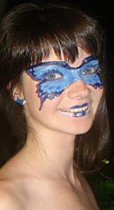 Dagger-dancer's Profile Picture