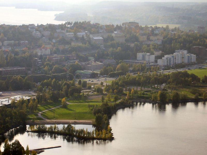 :Finland: by Aximili-6116