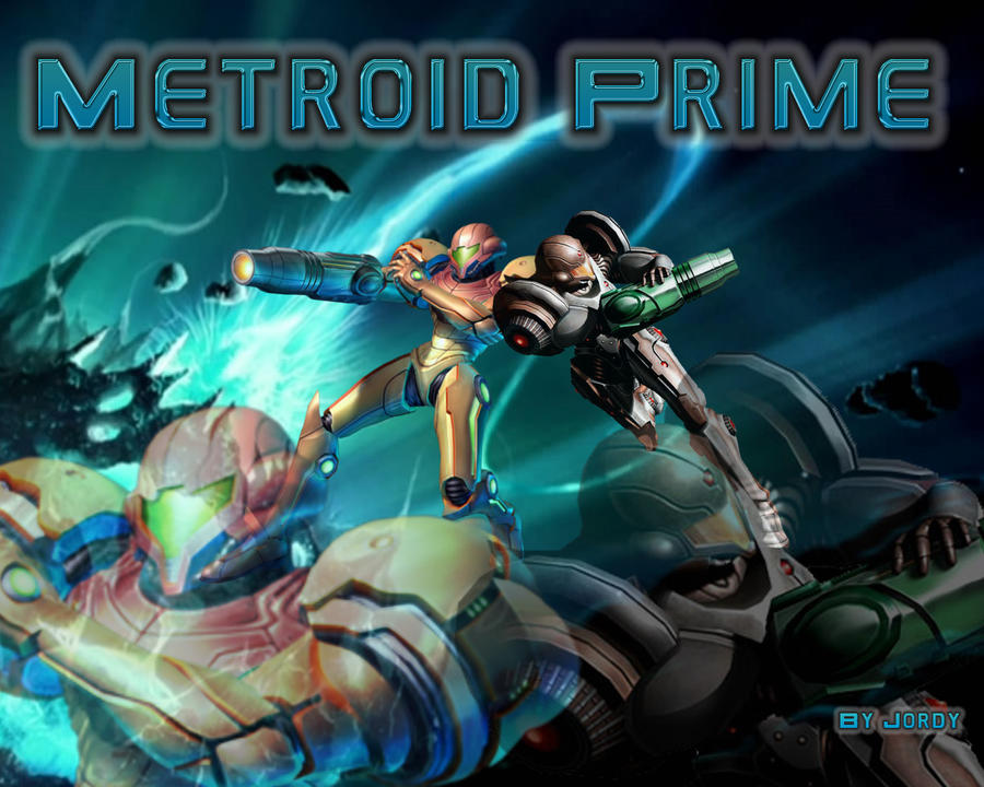 Fondos ^^ Metroid_Prime_Wallpaper_by_JordyRCC
