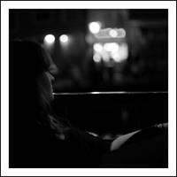 me by lyenia