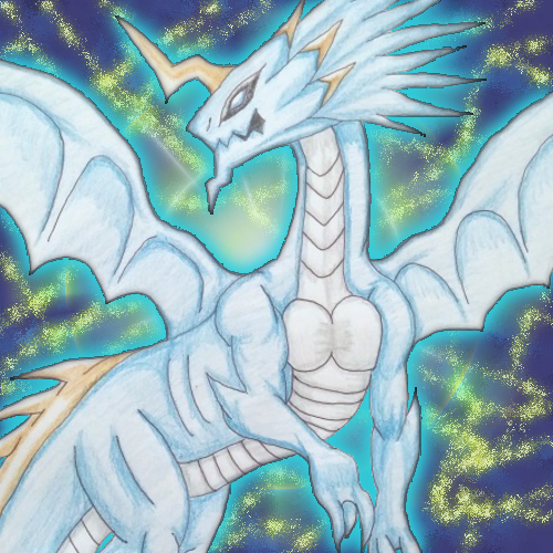 Thunder Strike Dragon by Asterrmon259