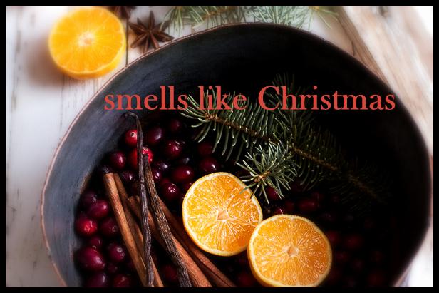 smells by arxaggelos75