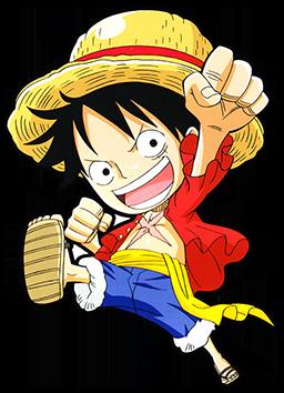 Luffy-run-705102250