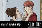 Wilde Life - 56
