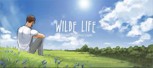 Wilde Life  - 110
