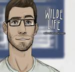 Wilde Life - 216