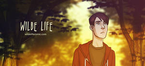 Wilde Life - 262 by Lepas