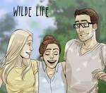 Wilde Life - 295
