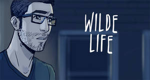 Wilde Life 314 by Lepas