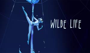 Wilde Life - 318