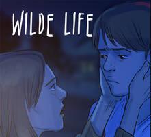 Wilde Life - 359 by Lepas