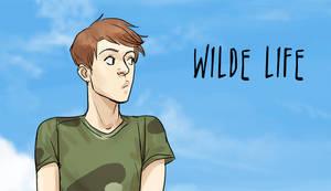 Wilde Life - 473