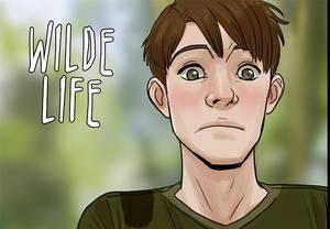 Wilde Life 509