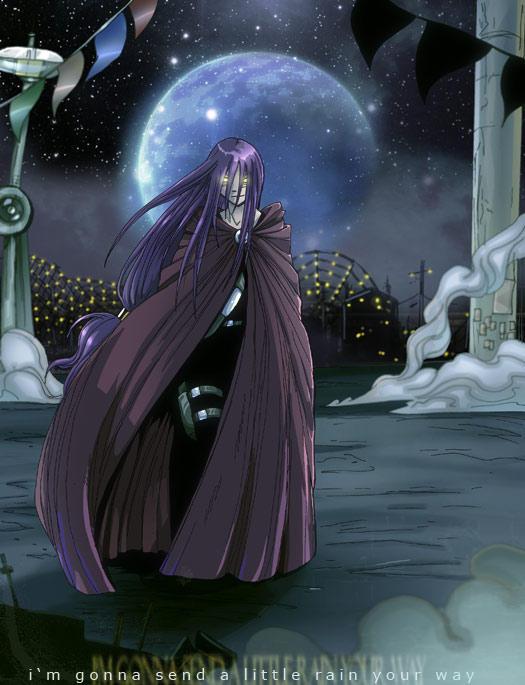 Avatar for Aphetto Kabal