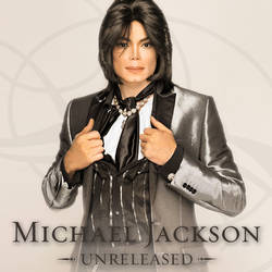 MJ: Unreleased