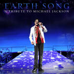 Earth Song Tribute