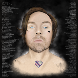 Tribute to Darren Hayes - 20 Years of Love