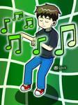 Groovy Music Flow