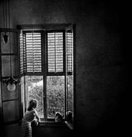 room. by idontknowupeople