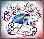 _Girls_Best_Friend_
