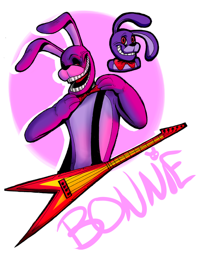 [Image: bonnie_the_bunny_by_coulrophiliacs-d803ckq.png]
