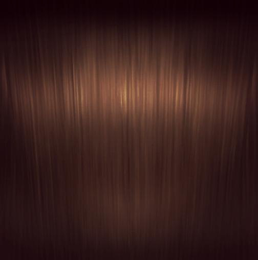 Imvu Hair Texture By Findinglotus On Deviantart