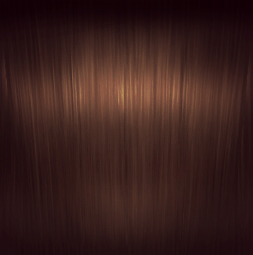 IMVU Hair Texture by FindingLotus on DeviantArt