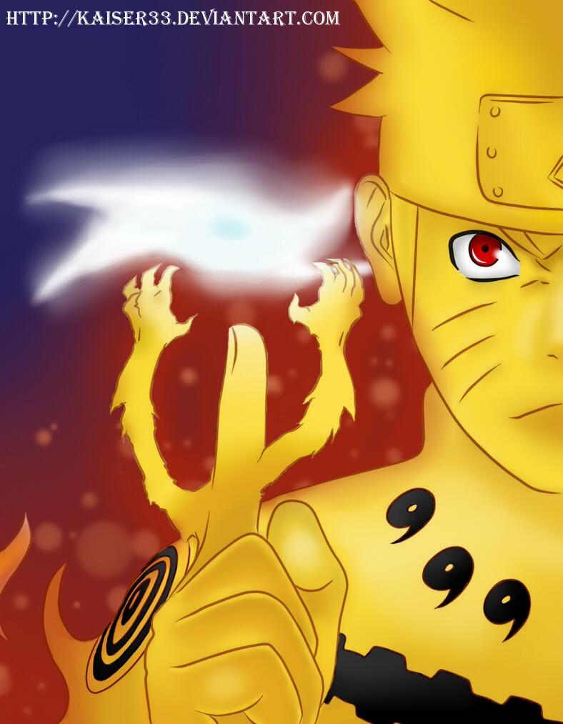 Naruto Shippuden Naruto Rasengan Shuriken Mini - rasen shuriken byMini Rasengan Shuriken