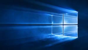 Windows 10 New Hero Desktop  Official Wallpaper