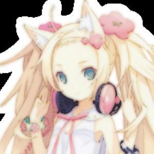 CallicaParis's Profile Picture