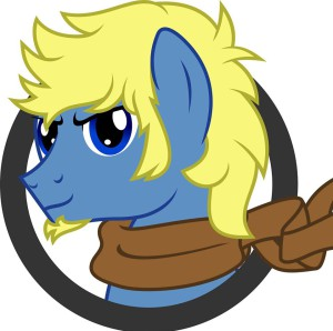 BlueThunder66's Profile Picture