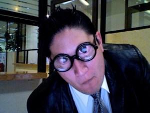 Ivan-Caballero-DI's Profile Picture