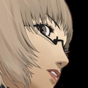 Ine09's Profile Picture
