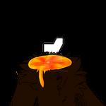 Headless Lava