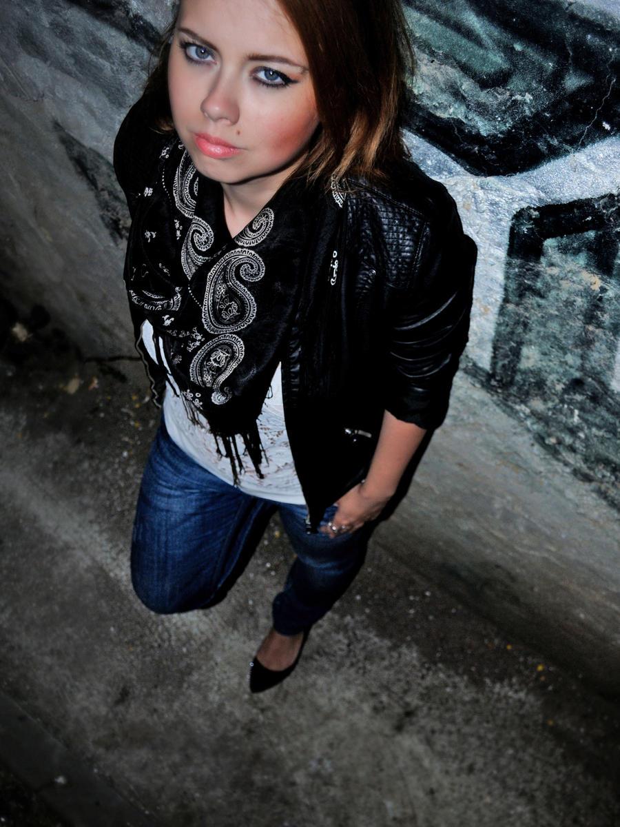 Helavia's Profile Picture