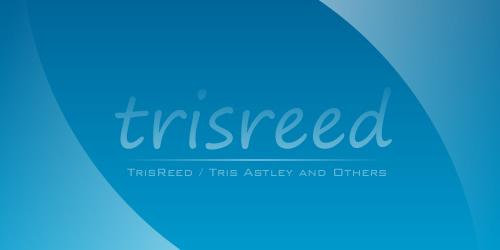 DeviantID by trisreed