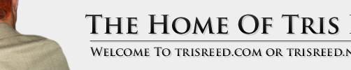 Random Site Banner by trisreed