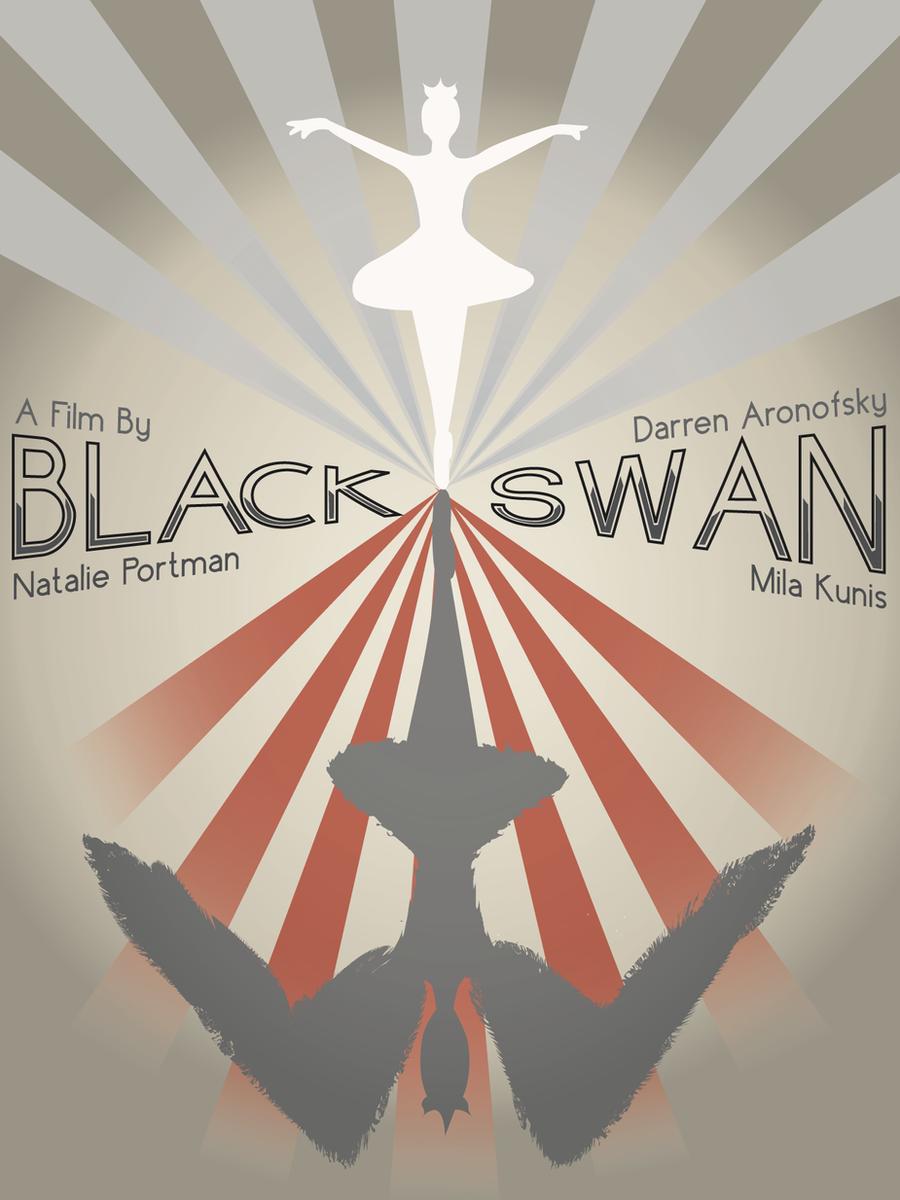 «Фильм Онлайн Черный Лебедь» — 2015