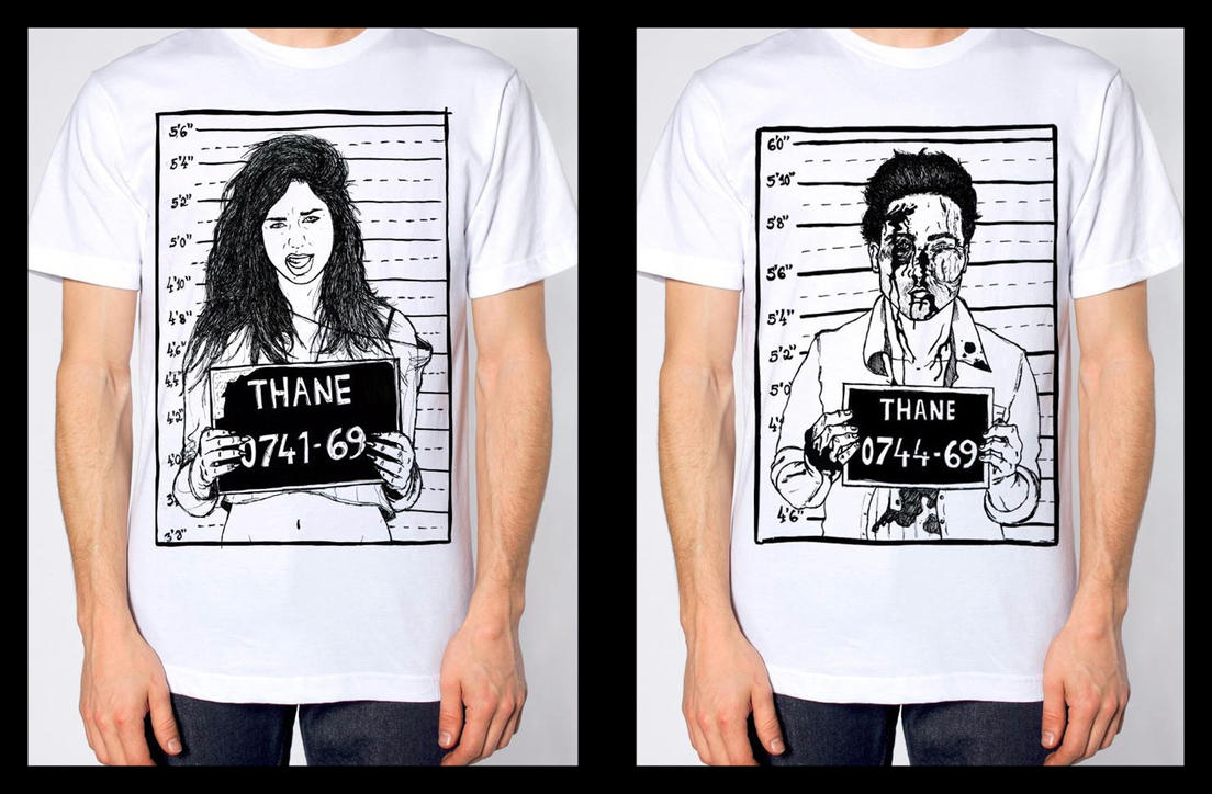 T Shirts For Sale   Gommap Blog