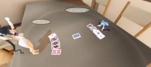 Shrink Poker 11