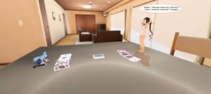 Shrink Poker 12