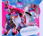 +ID Ariana