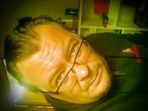 kimiguitar's Profile Picture