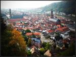 Heidelberg 05