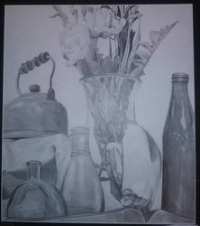 wow a still life by the-great-maddu
