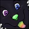 CS pet free avatar by Gwiazdkax3