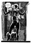 Batman Returns Catwoman 294