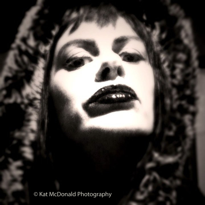 kattitude by KatMPhotography