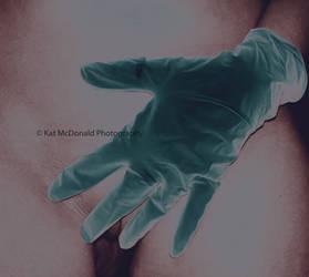 Sexploration... by KatMPhotography